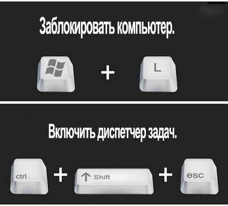 https://pp.userapi.com/c543105/v543105661/46992/7LYrUfSv_LU.jpg