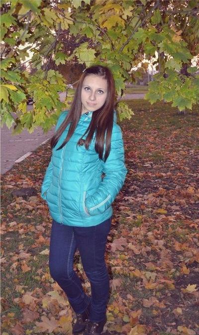 Даша Сировицкая, 28 января , Белгород, id133395849