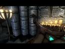 The Elder Scrolls V Skyrim с Карном Часть 58 Чудаковатый Септимий