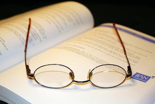 Как повысить грамотность речи