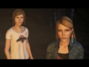 Daughter - Flaws (Life Is Strange: Before The Storm OST)