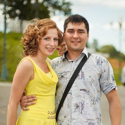 Мария Антипова, 4 августа 1991, Рыбинск, id36447019