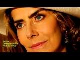 Flor da Noite - Nana Caymmi - Trilha Sonora Novela Gabriela 2012 - Letra