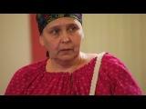 Битва экстрасенсов: Катерина Борисова - В поисках настоящей Золушки