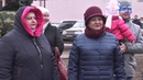День народного единства в Гусь-Хрустальном