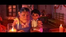(Coco) Anthony Gonzalez - Proud Corazón (Full Movie Clip Song) Lyrics