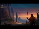 Ash of Gods - Тлея над безнадегой и жатвой