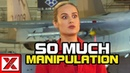 The Manipulation Behind Brie Larson Captain Marvel's Box Office Success So Far