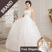3295c735d12 Свадебные платья - красиво и выгодно AliExpress