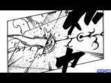 Naruto shippuuden 343 / Наруто Шипуден 343 / Наруто сезон 2 серия 343 / Наруто Ураганные Хроники 343