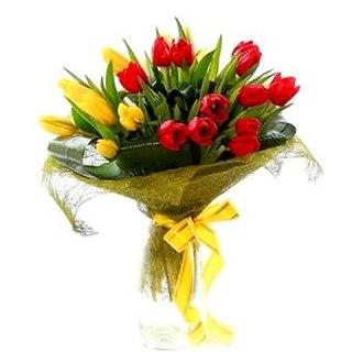 Воронеж доставка цветов лаванда
