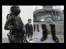 Russia Just Unveiled 'Star Wars' Combat Suit