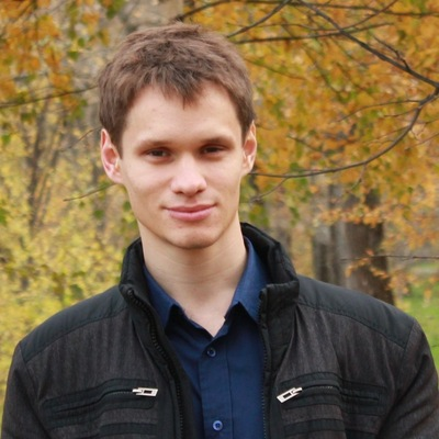 Карим Валиев