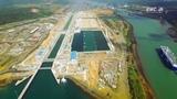 Construire l'impossible - Le canal de Panama