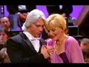 Hvorostovsky Karita Mattila Don Giovani part 3 1999 Cardiff