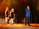 Владислав Медяник - Как то раз на малину