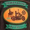 "Moto Riders Club ""COMPANIONS"""