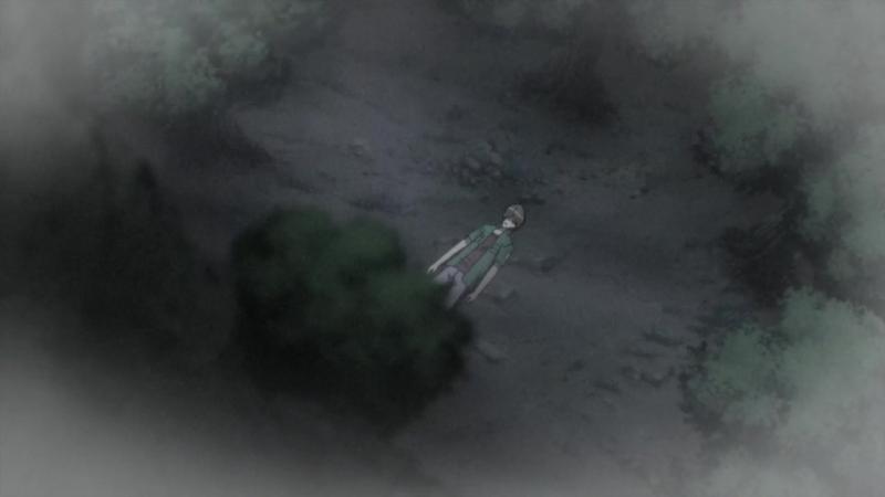 Нищебог же! Binbougami ga! (8-13 серии)
