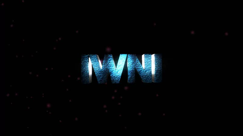 Intro by iwni