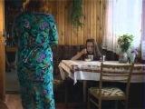 Эротический фильм Русская Лолита (фрагмент фильма 2007)