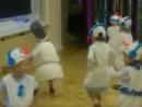 Смешной Танец детский сад_low.mp4