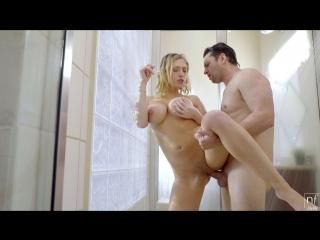 NFBusty - Kagney Linn Karter Wet And Busty XXX