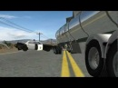 Rigs of Rods Crash Moments 3