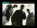 GOG - PERIFERIA SEGUE SANGRANDO 1996
