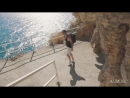 Skyfall 5 - Walking In My Dreams Alone feat Chloe Van Doren ALIMUSIC VIDEO
