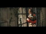 SUDDEN LOVE - Stamatis Spanoudakis