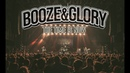 BOOZE GLORY The Time Is Now Official Video