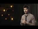 Любовь нашего времени || Андрей Сафронов || Любовь — это магия или иллюзия?
