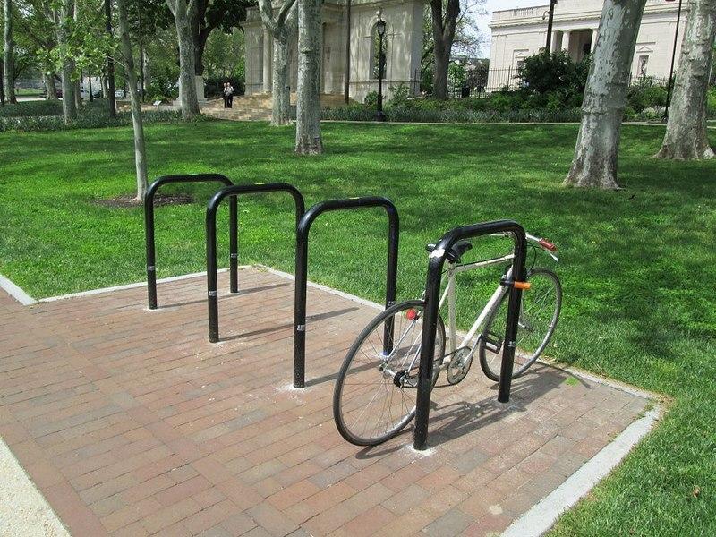 Картинки по запросу велопарковка