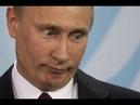 Тупой и еще тупее Тупой Путин Путин дебил