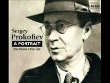 Sergie Prokofiev Symphony No. 1