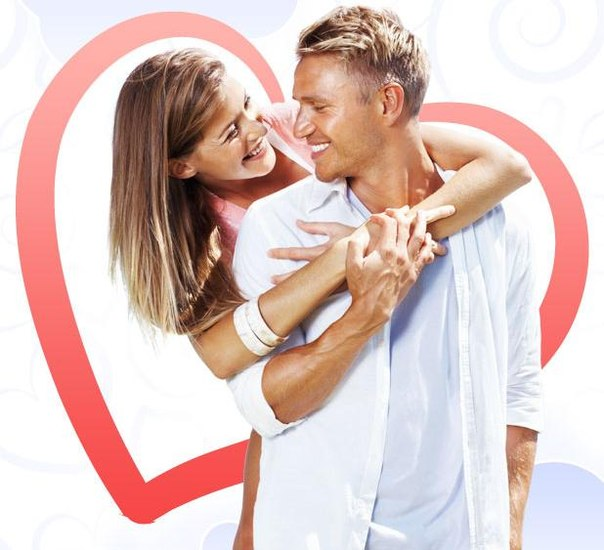 eHarmony Canada  Find Love With Our Trusted Dating Site