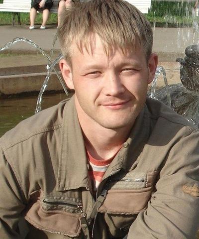 Роман Глумов, 24 декабря , Пятигорск, id22444325