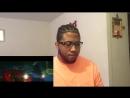 [Kenny Kain Rodgers] That Monkey Tat tho: Miyagi Andy Panda - Hustle Reaction