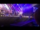 21.07 2018 Эльчин Сангу на концерте Сылы