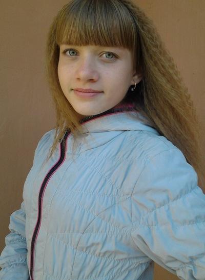 Татьяна Блинова, 29 декабря , Кировград, id187727105
