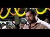 Арья 2   Индийское кино