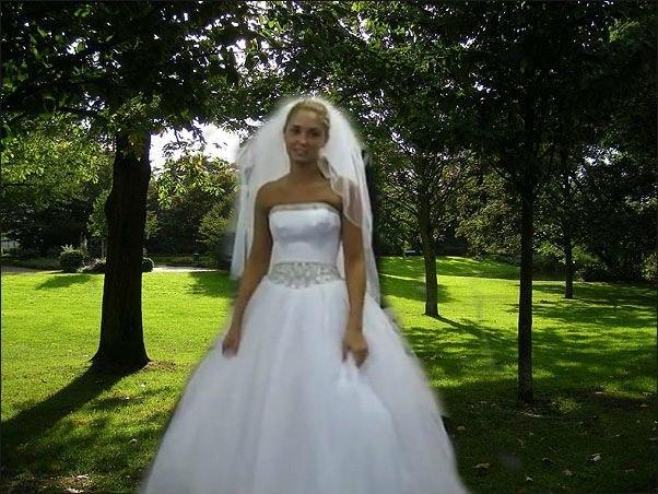 агата муцениеце и павел прилучный-свадьба фото