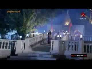 Aastha & Shlok VM - Kabhi Jo Baadal Barse