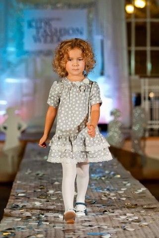 kids fashion постельное белье купить