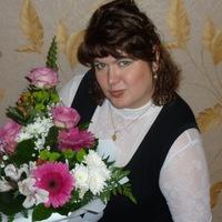 Наталья Артемова