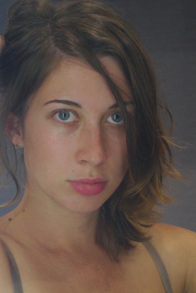 Наталья Борисова, 18 декабря 1999, Тернополь, id206133349