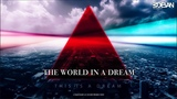 MarcelDeVan - The World In A Dream Part II ( Chillout 2015 )