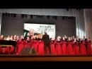 Академический хор Калужской обл филармонии Песни наших отцов