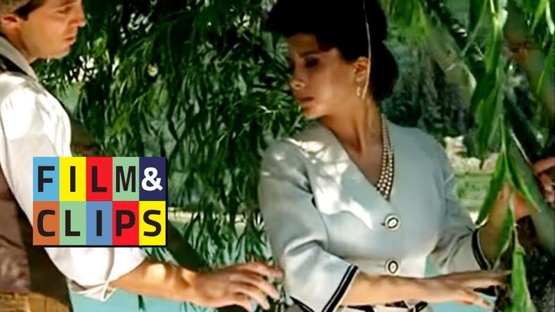 L' Amant de Lady Chatterley (1993) En Français - Tv Version by FilmClips