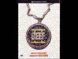 Beef II (2004) Russian Translate by Papalam MC 1280x720 Felix Montana Exclusive